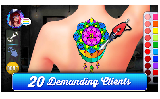 tatoo-maker-2