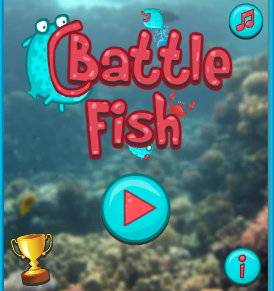 fishing games unblocked