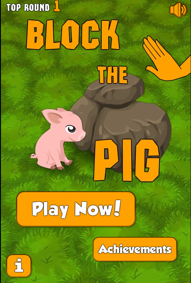 peppa pig games that are free