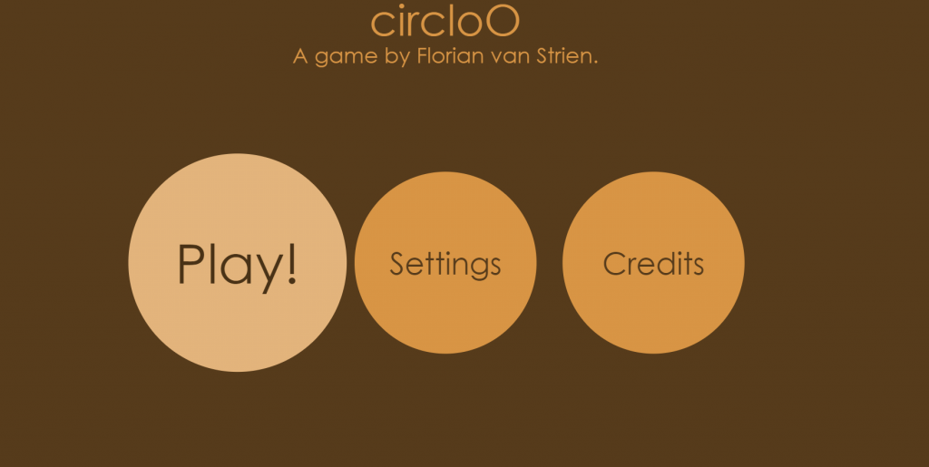 CircloO