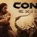 Conan Exiles – play Conan Exiles online – Conan Exiles for PC