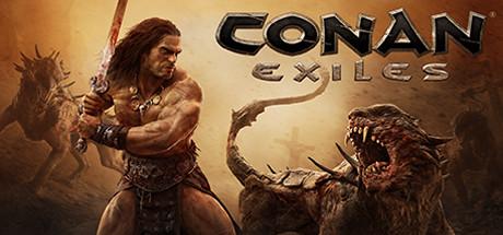 Conan-Exiles-1