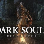 Dark Souls Remastered – Play Dark Souls Remastered online