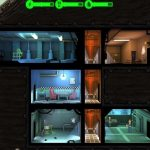 Fallout Shelter for PC review
