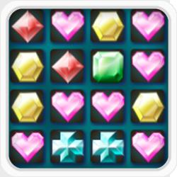 gems swap 2 free download