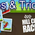 Hill Climb Racing Tips, Tricks and Cheats – Top Hints to Play