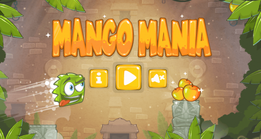 mango mania cool math games