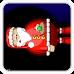 Super Santa Kicker 2