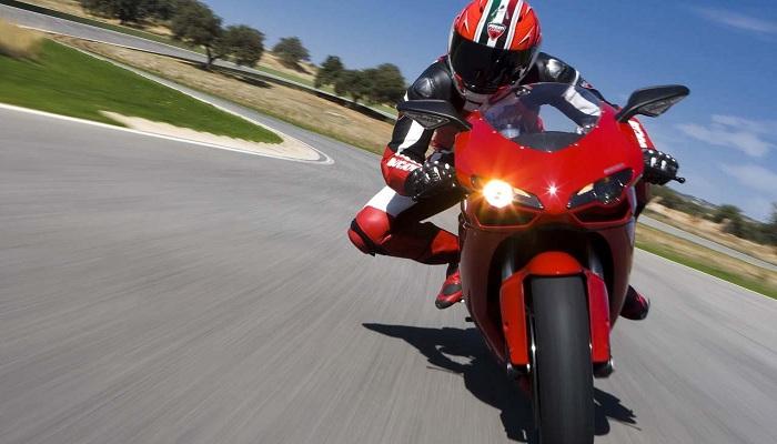 Speed Moto Racing?