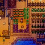 Stardew Valley multiplayer beta preview
