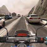 Traffic Rider Review: High Speed Thrills