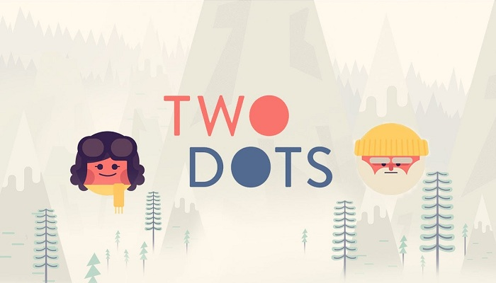 How To Be A Pro At Two Dots