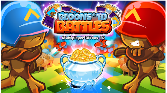 bloons-tower-defense-5-1