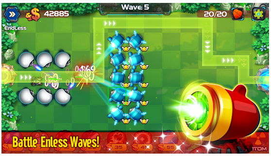 bloons-tower-defense-5-4