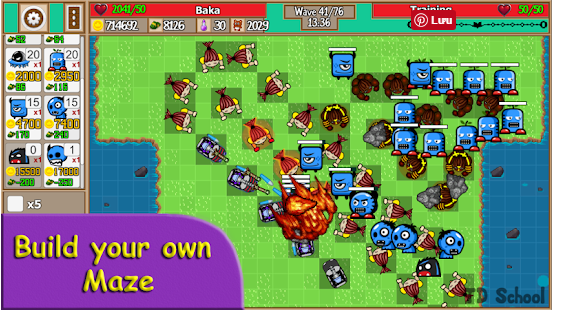 bloons-tower-defense-5-5
