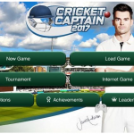 Cricket games – online cricket games – play online cricket games review