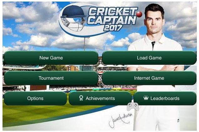 cricket-games-1