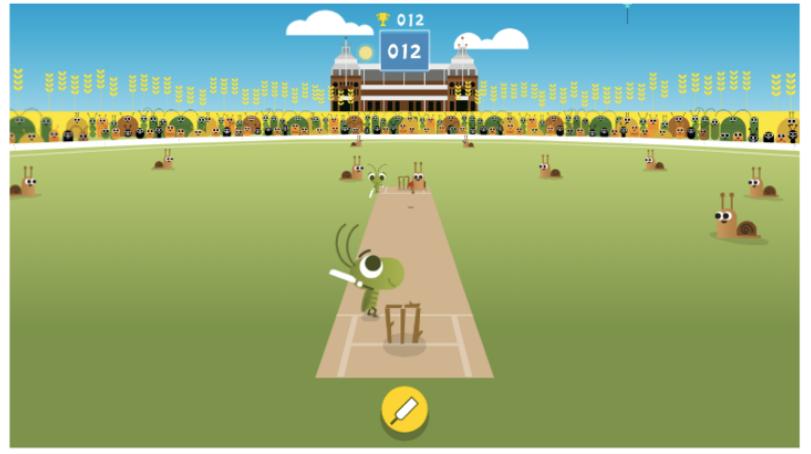 cricket-games-2