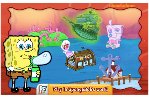 spongebob-games-1
