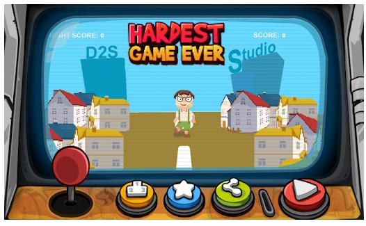 worlds-hardest-game-2