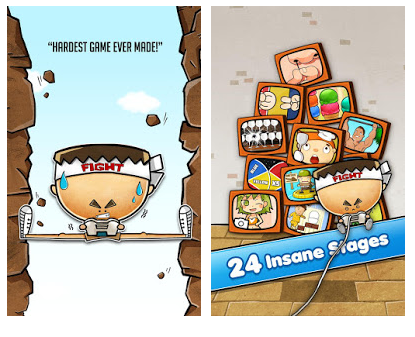 worlds-hardest-game-4
