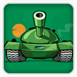 awesome tanks 2 hacked infinite money unblocked at school