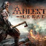 How to play Ancestors legacy online?