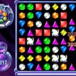 Bejeweled 2 Cheats & Cheat Codes