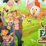 Goodgame Big Farm Review – Plant, Grow and Harvest Amazing Crops