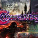 How to play Bloodstained: Curse of the Moon?