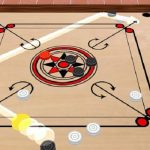 Carrom 3D Apps, Tips, Tricks, Hints, Cheats and more