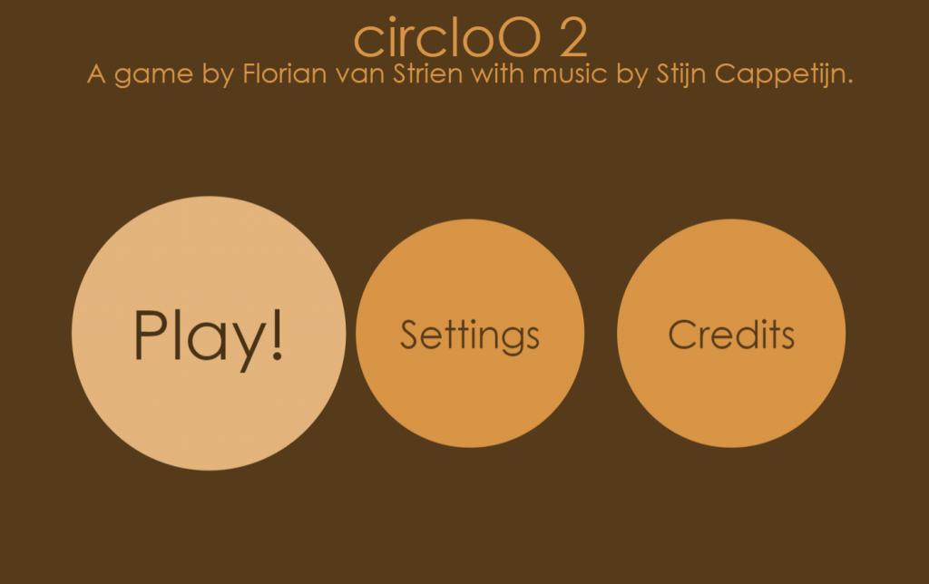 circloo 2 game