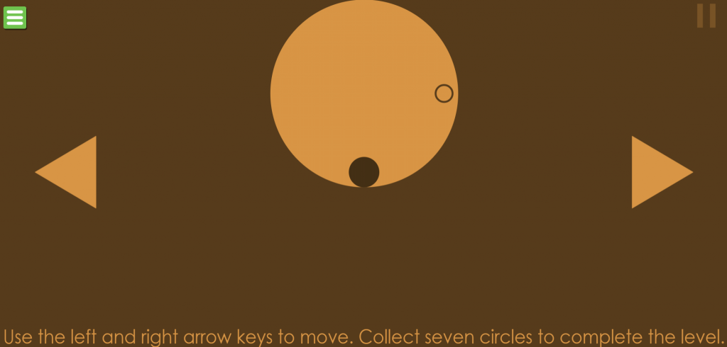 Circloo 2