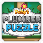 Daisy Plumber Puzzle