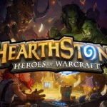 Tips and tricks for Hearthstone Heroes of Warcraft