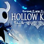Hollow Knight – Hollow Knight switch – Hollow Knight walkthrough review