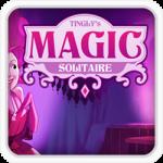 Magic Solitaire