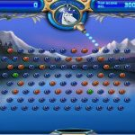 Peggle Deluxe Cheats & Tips