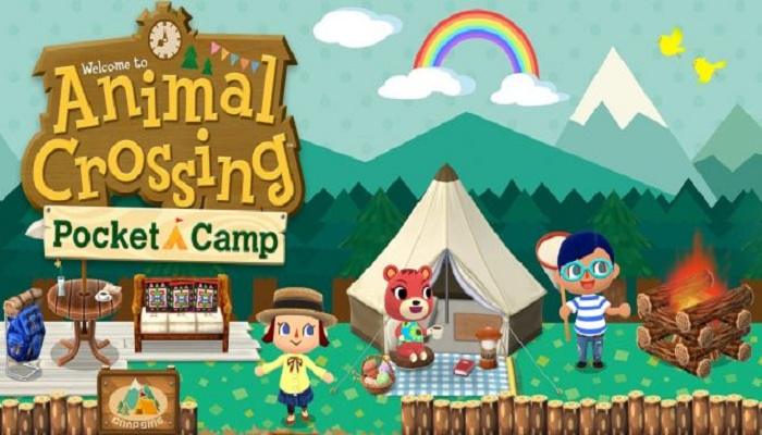 Tips and tricks for Animal Crossing: Pocket Camp