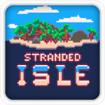 Stranded Isle