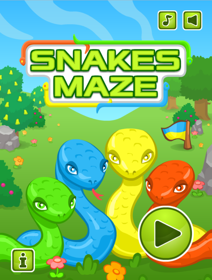 Cool Math Games Unblocked Snake