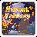 Street Robbery