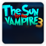 The Sun for the Vampire 3