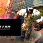 How to play the game UNKILLED on android