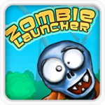 Zombie Launcher 2