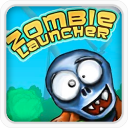 play game zombie launcher 2 free online arcade games