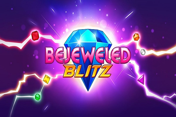 Bejeweled Blitz: Top 9 tips, hints, and cheats to get your highest scores ever!