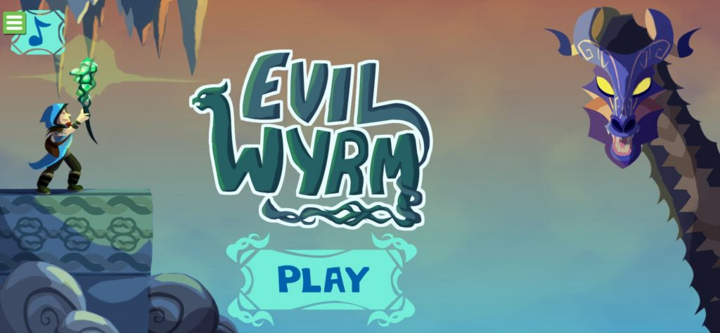 Evil Wyrm cool math-New fighting games