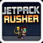 Jetpack Joyride Online