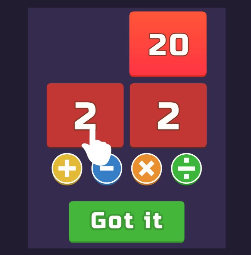 Tetroid 3 game